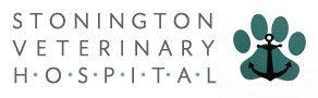 Stonington Veterinary Hospital